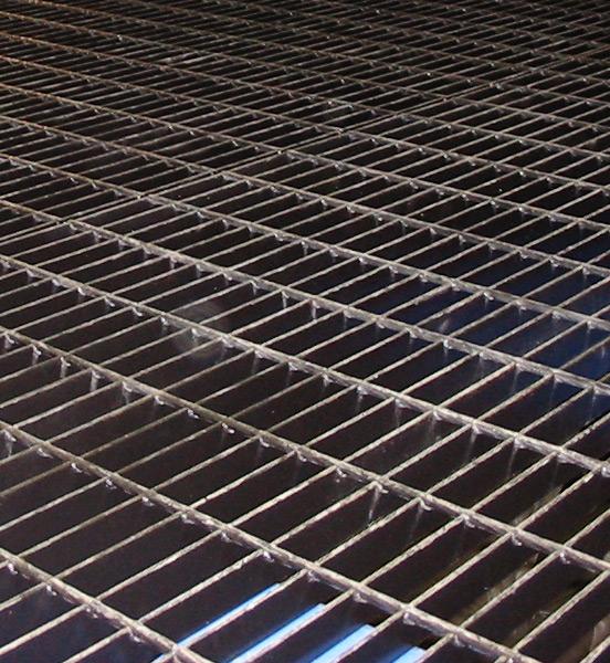 Arc Force steel mezzanines, buy mezzanines, warehouse mezzanine decks, low priced mezzanines, warehouse deck mezzanines, steel mezanine decks, storage steel decks, warehouse deck, buy mezzanine, canadian mezzanine manufacturer, industrial warehouse storage, mezzanines for sale, buy custom mezzanines, steel mezzanines for industrial warehouse, Mezzanines Flooring Portfolio1